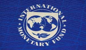 IMF LOGO 4