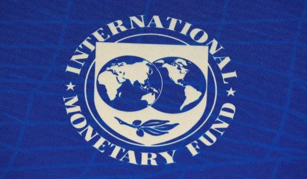 Coronavirus: Avoid Tariff and nontariff barriers to trade – IMF