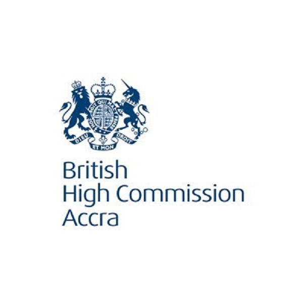 UK is committed to opening up international travel - High Commission