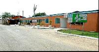 Tema General Hospital