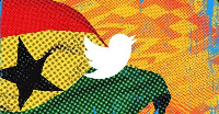 Social media platform Twitter will establish its presence in Africa with a HQ in Ghana
