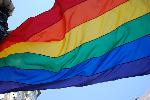Six MPs to sponsor Private Members Bill against LGBTQI