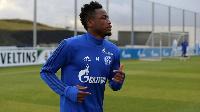 Baba Rahman will return to Chelsea
