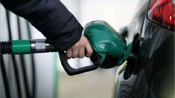 IES has predicted a slight increment in the prices of fuel