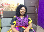 Plan well so you don't beg for food in future – Mary Ghansah advises musicians
