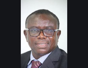 William Kwasi Sabi333