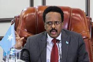 Somalia   President  .jfif