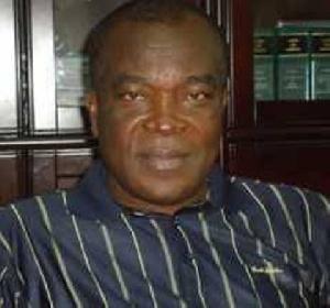 Kofi Frimpong Npp32