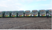 The new Aayalolo buses