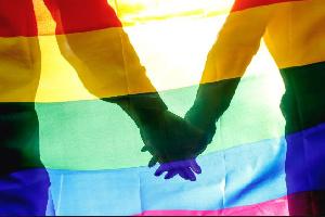 LGBT IMAGE FILE