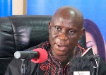 NDC already prepared to go to Supreme Court over 2020 Presidential results - Obiri Boahen alleges