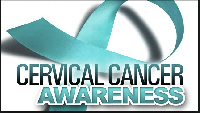 Ridge Hospital is set to undertake cervical cancer screening from February 2 to 28