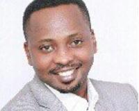 Bishop Sam Owusu