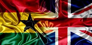 Uk Visa In Ghana 01