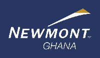 Newmont's mine in the Brong Ahafo region has promised to be a catalyst of development