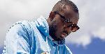 Gospel singer EBA debuts two charts with latest single 'I Overcome'