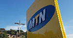 The action against MTN was an escalation of an ongoing dispute between lenders and telcos