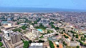 Accra Ghana Momonth 1.jpeg