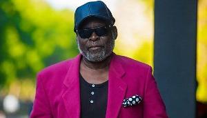 Kofi Adjorlolo Ka