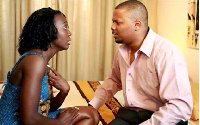 Communication is key to understanding the kinds of things your spouse is sensitive to