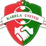 GNPC builds astro turf for Karela, announces 300, 000 dollar sponsorship