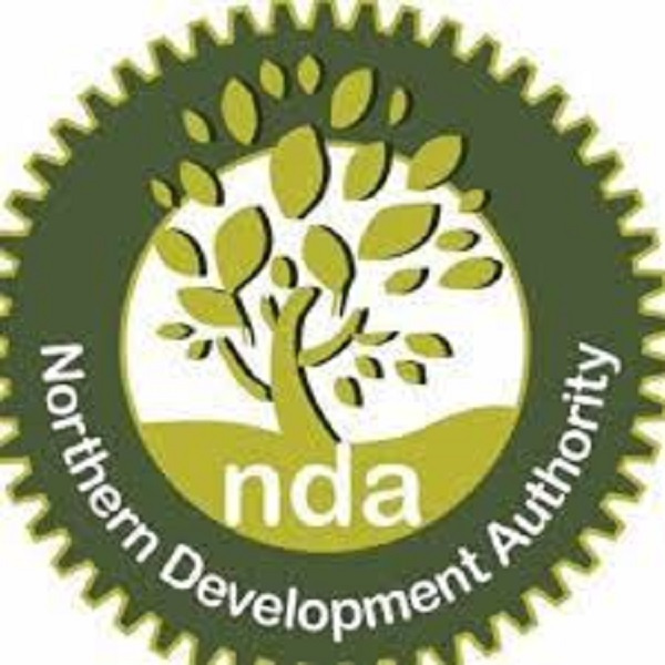 Disregard contents of fake purchase of contract letters  – NDA