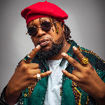 Knii Lante releases two singles to commemorate Haile Selassie