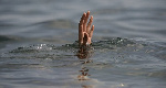 File Photo: 12 teenagers died from the drowning incident at Apam