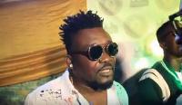 Ricky Nana Agyemang (Bullet), Chief Executive Officer of RuffTown Records