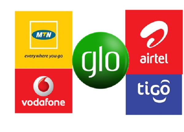 Telcos to stop upfront 'talk tax' deductions on Tuesday