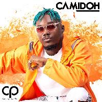 Singer Camidoh