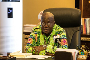 President Akufo Addo Addresses The Nation After Giving Assent To The RTI Act 768x512 1?resize=76