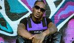 British-Ghanaian Afrobeat artiste, Kwamz
