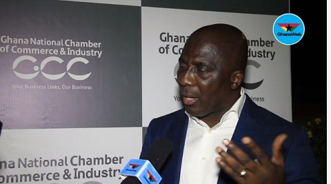 May Day: Upgrade yourselves for better salaries- Tobinco boss to workers