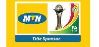 MTN FA cup round 16 will be between 16th and 18th of June.