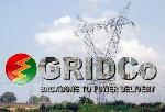 GRIDCo speaks after nationwide 'dumsor'