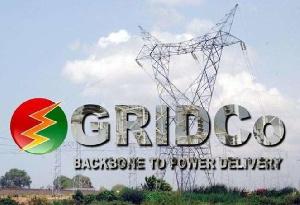 Ghana Grid Company Limited