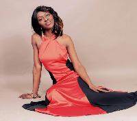 Sandra Mawudzoe