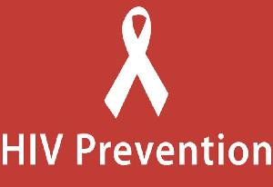 Hiv Prevention 4