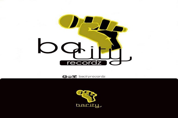 Bacity Recordz to be launched in December