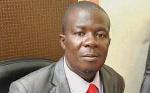 Leader, United Front Party (UFP), Dr Nana Agyenim Boateng