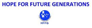 HFFGrty