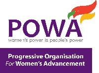 POWA wants Parliament to quickly pass the affirmative action bill