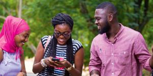 Students Slider 1 University Of Ghana Girls.png