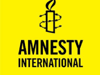 Amnesty International condemns the appalling attack