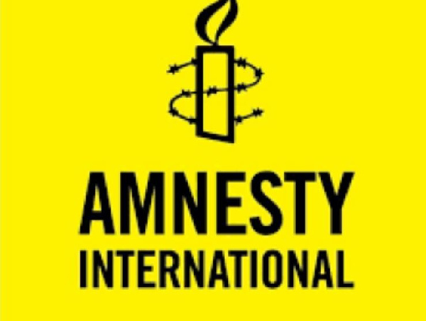 Amnesty International calls for measures to protect women and child rights