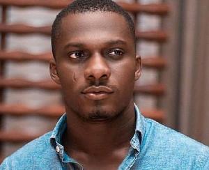 Popular Ghanaian blogger, Zionfelix