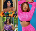 What these 10 Ghanaian 'Big Brother' stars are currently doing with their lives