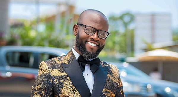 Alex Acheampong drops new single \'Hu Me Mmobo\'