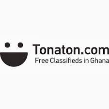 Tonaton